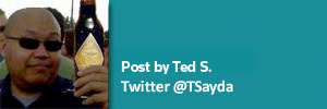 TedS_post