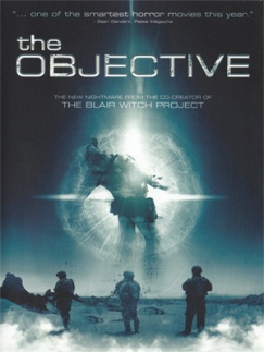 TheObjective2008Poster