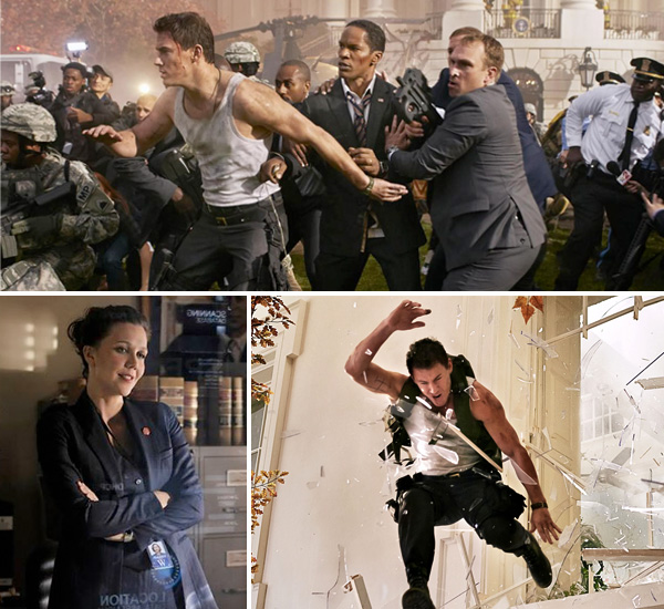 WhiteHouseDown_Stills
