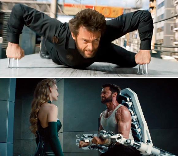 Wolverine_stills2