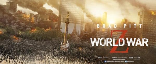 WorldWideZbanner