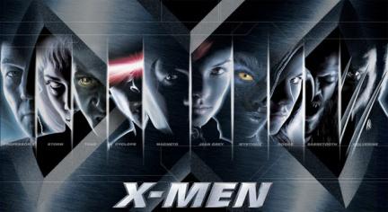 XMen_charactersbanner