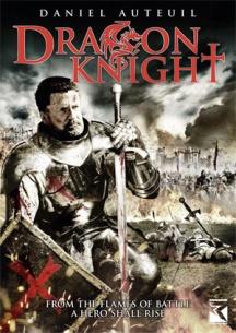 DragonKnightDVD