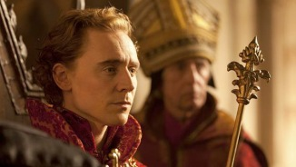 HollowCrown1