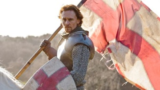 HollowCrown2