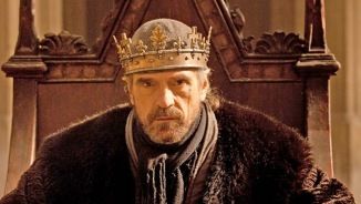 HollowCrown3