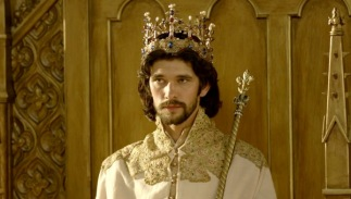 HollowCrown4
