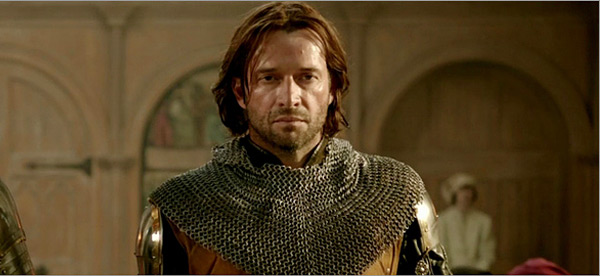 HollowCrown6