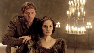 HollowCrown7