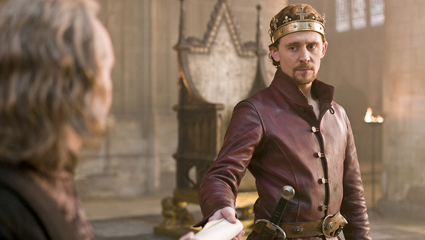 HollowCrown8