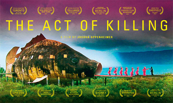 JulyMovie_TheActOfKilling