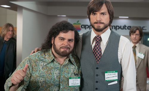 Kutcher_Jobs_Wozniak