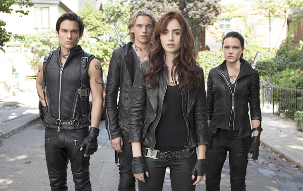 MortalInstruments_Cast