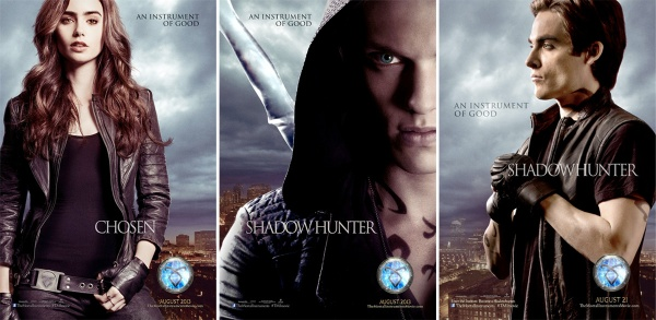MortalInstruments_CharacterPosters