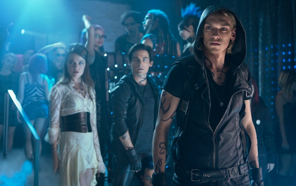 MortalInstruments_JamieCampbelBower