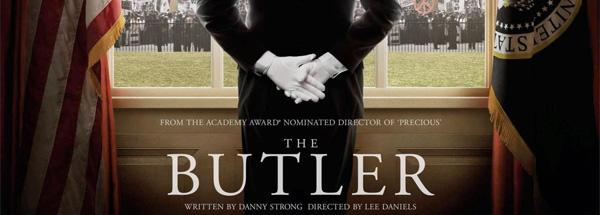 TheButlerBanner