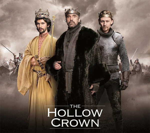 TheHollowCrown_poster