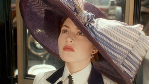Titanic_Rose