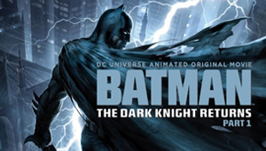 Batman_DarkKnightReturns