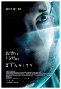 GravityPoster_Bullock