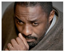 IdrisElbaLuther