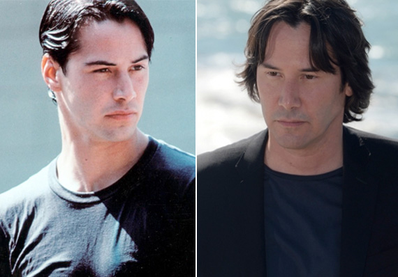 Keanu_Then_Now