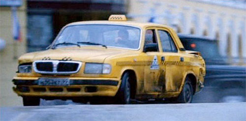RussianTaxi_BourneSupremacy