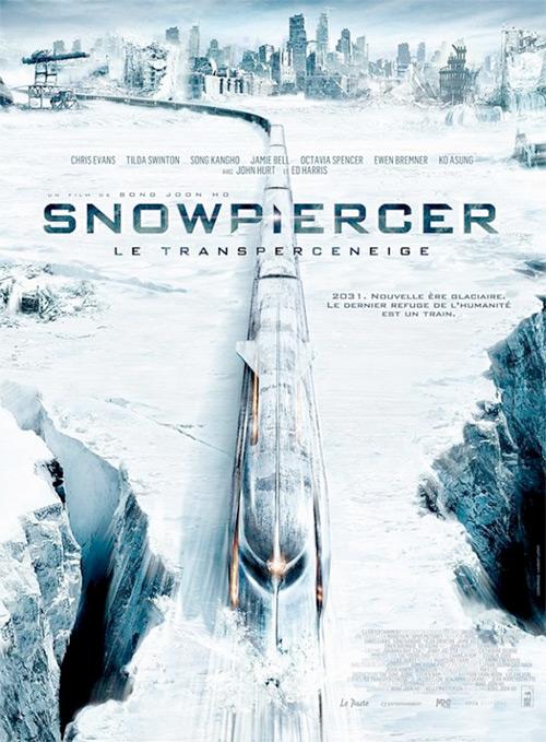 SnowpiercerIntlPoster