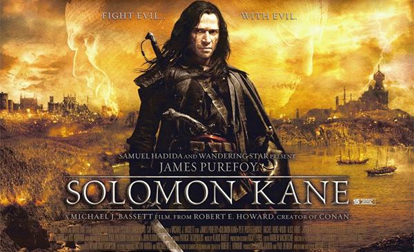 SolomonKane_Poster