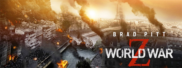WWZ_banner