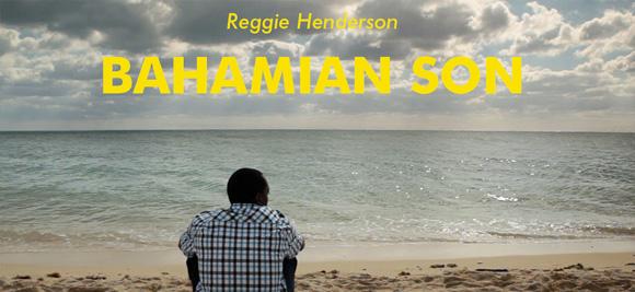 BahamianSon