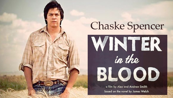 ChaskeSpencer_WinterInTheBlood