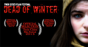 DeadOfWinter_Short