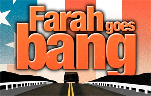 FarahGoesBangBnr