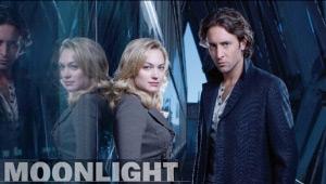 MoonlightTVseries