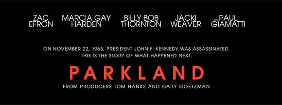 Parkland_Banner
