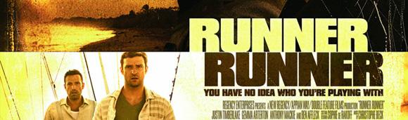 RunnerRunner_Banner