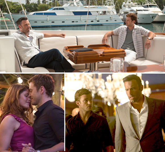 RunnerRunner_Stills