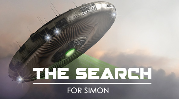SearchForSimon