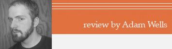 TCFF_reviewer_Adam