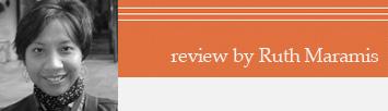 TCFF_reviewer_Ruth