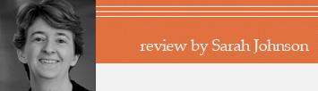 TCFF_reviewer_Sarah