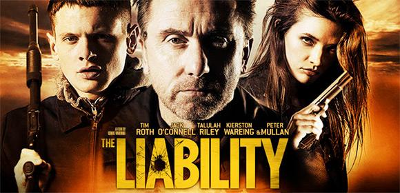 TheLiability