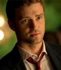 Timberlake_RunnerRunner