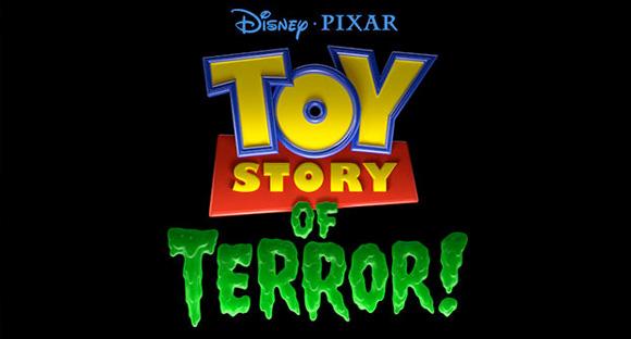 ToyStoryOfTerrorBanner