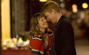 AboutTime_review