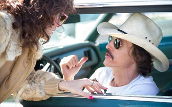 DallasBuyersClub_review