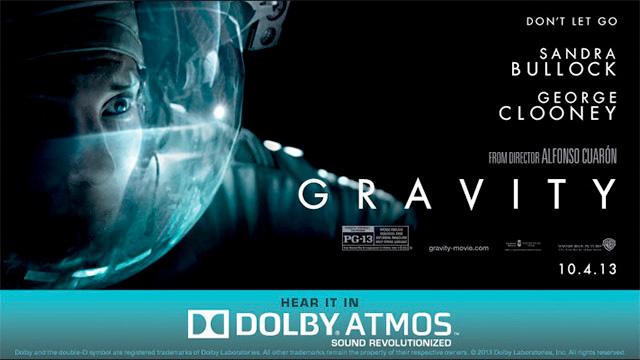 DolbyAtmos_Gravity