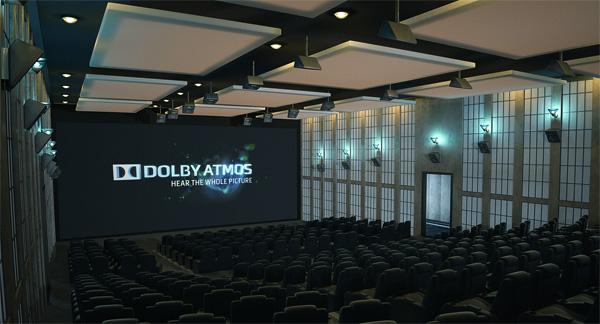 DolbyAtmos_Theater