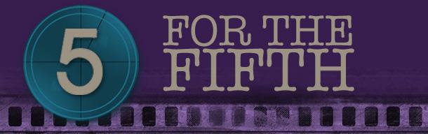 fiveforthefifth_purple
